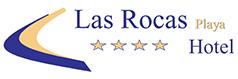 Las Rocas Hotel